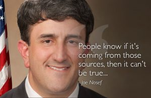 joenosef-quote