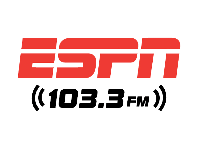 ESPN_103_3_FM_CLR_Pos