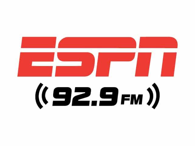 ESPN_92_9_FM_CLR_Pos