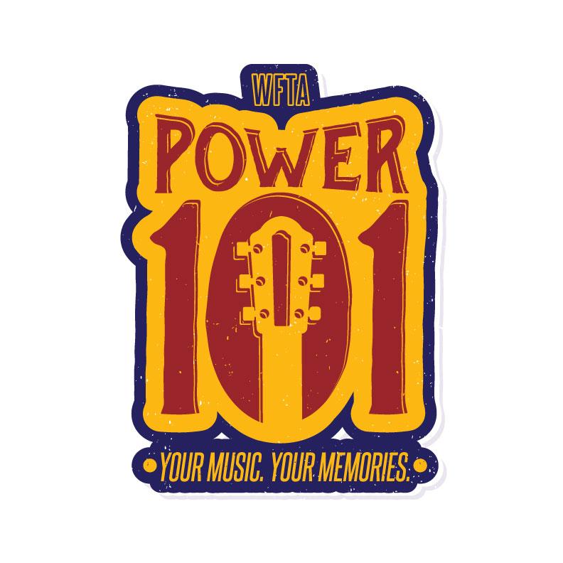 Power101-logo