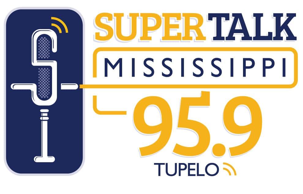 ST-Tupelo-959