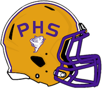 Purvis Tornadoes