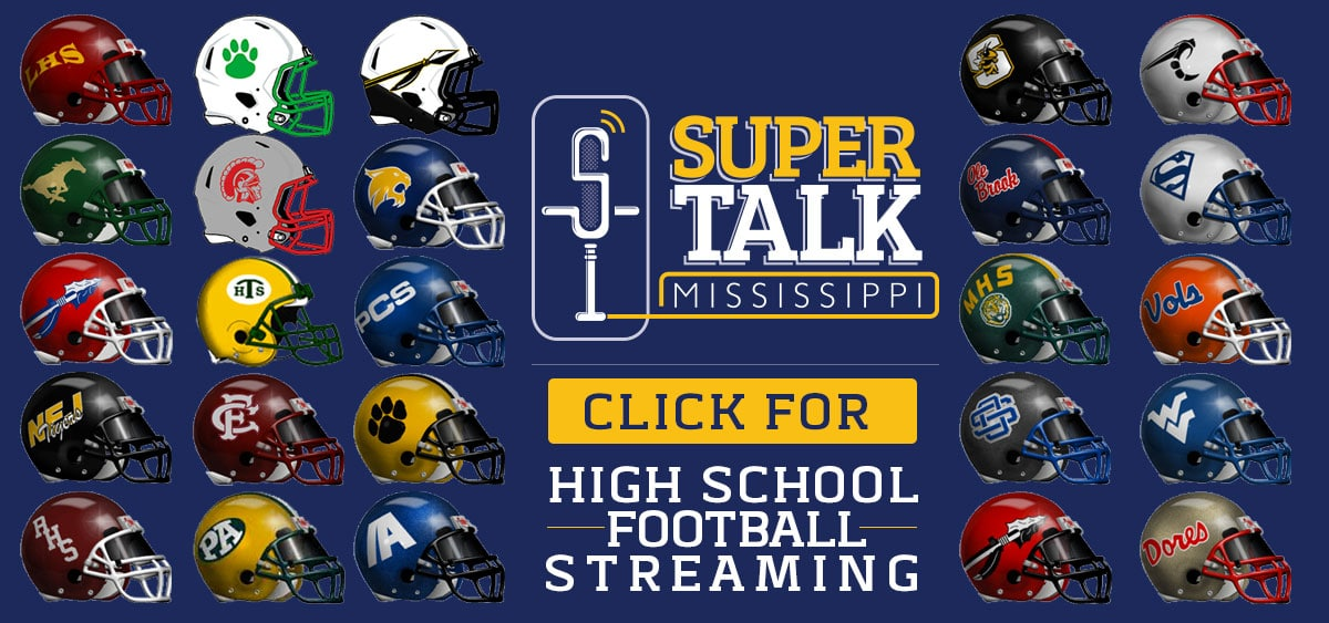 supertalk-footballstations
