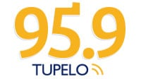 tupelologo