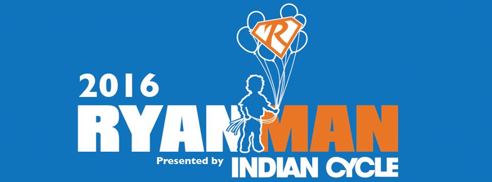 Austin LaSource & Allen Joiner Talk about RyanMan