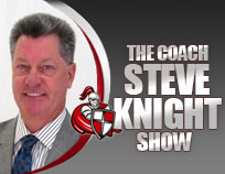 coachsteveknightshow-appicon