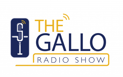 gallo show logo