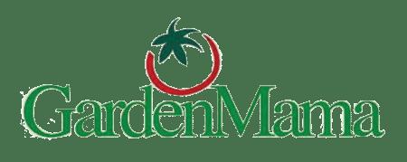 gardenmama-logo