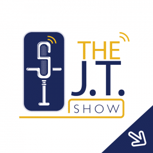 jt show on demand