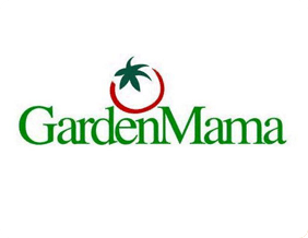 GardenMamaABClean
