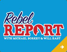 rebelreport