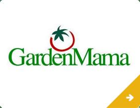 GardenMamaAB