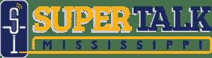Supertalk Logo