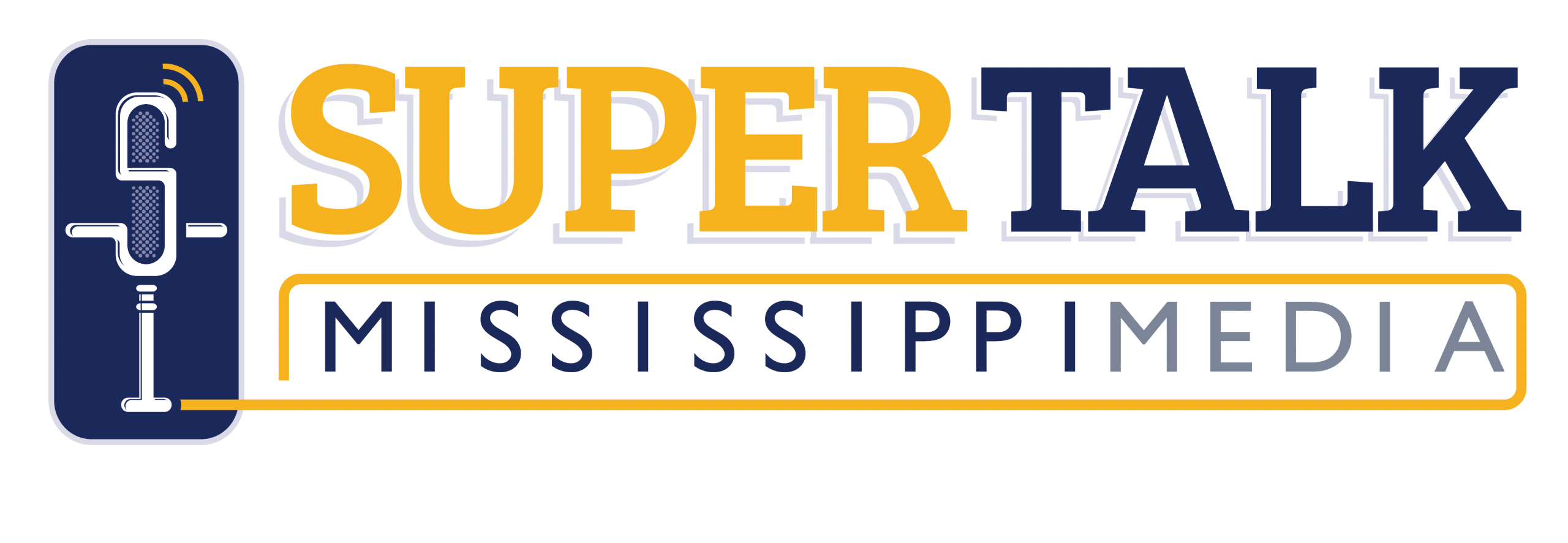 SuperTalk Mississippi