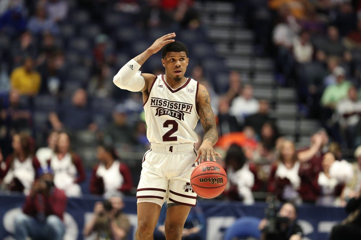 Need a little help with your NCAA tournament picks? Allow us to help
