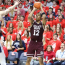 Mississippi State's Robert Woodard Will Remain in the NBA Draft