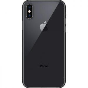 apple-iphonexs-spacegrey-back_comp