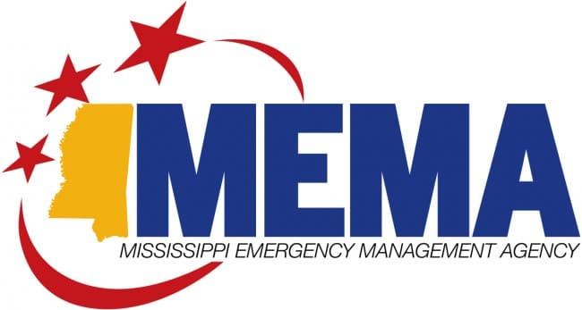 MEMA's Greg Michel talks COVID-19 relief program, Monday's earthquake