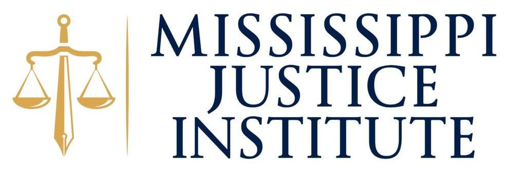 MJI is continuing litigation against Lumumba