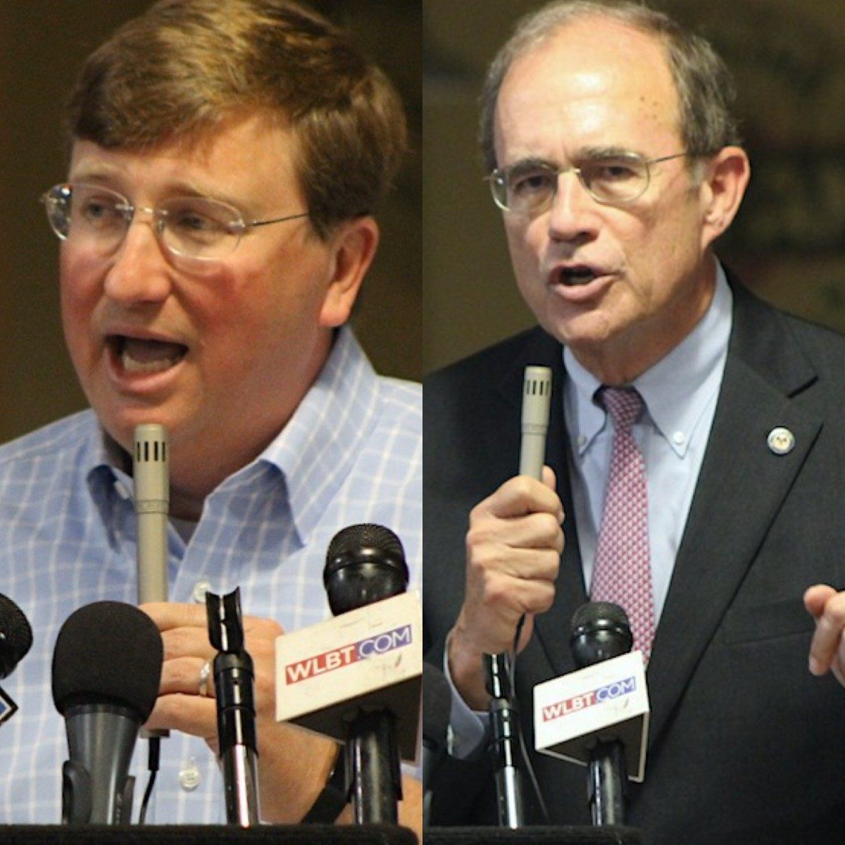 """Hosemann is """"frustrated"""" with Reeves"""