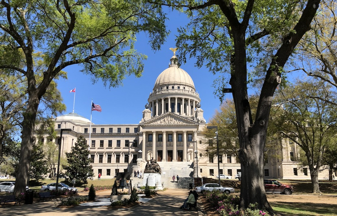 Kiffin, Leach to lobby for flag change at state capitol Thursday