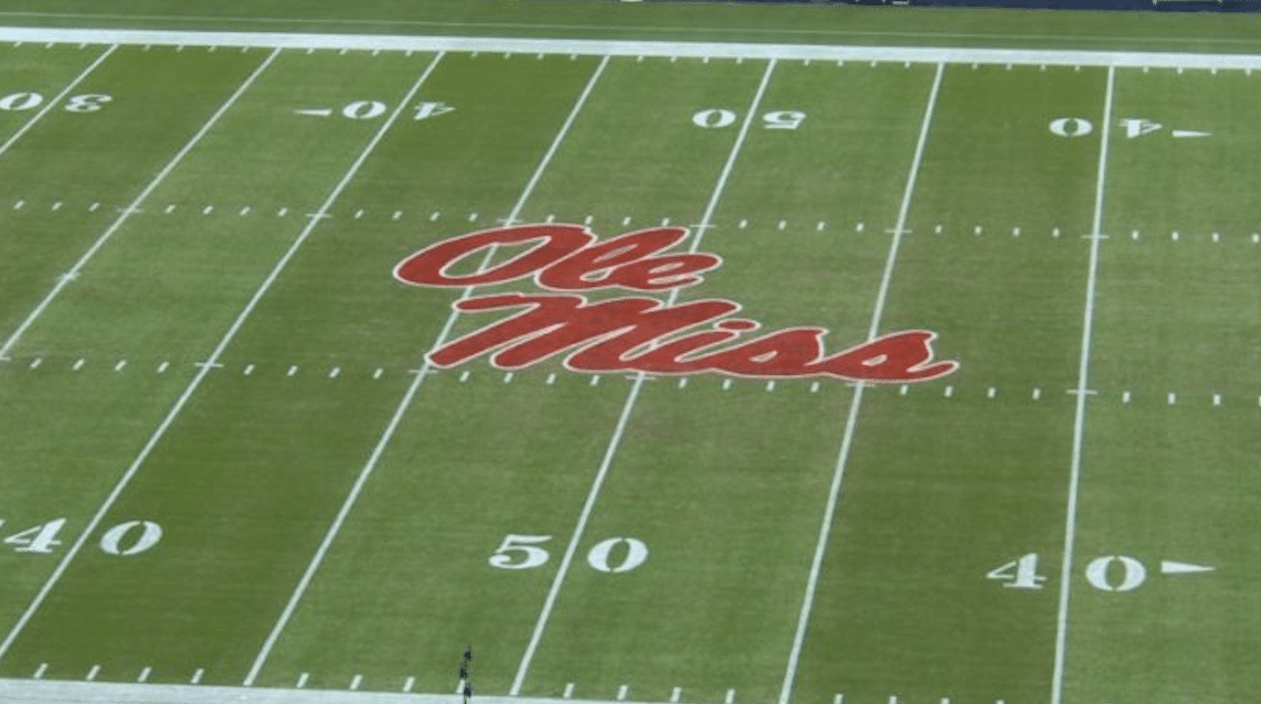 Ole Miss bolsters defense with addition of two transfers