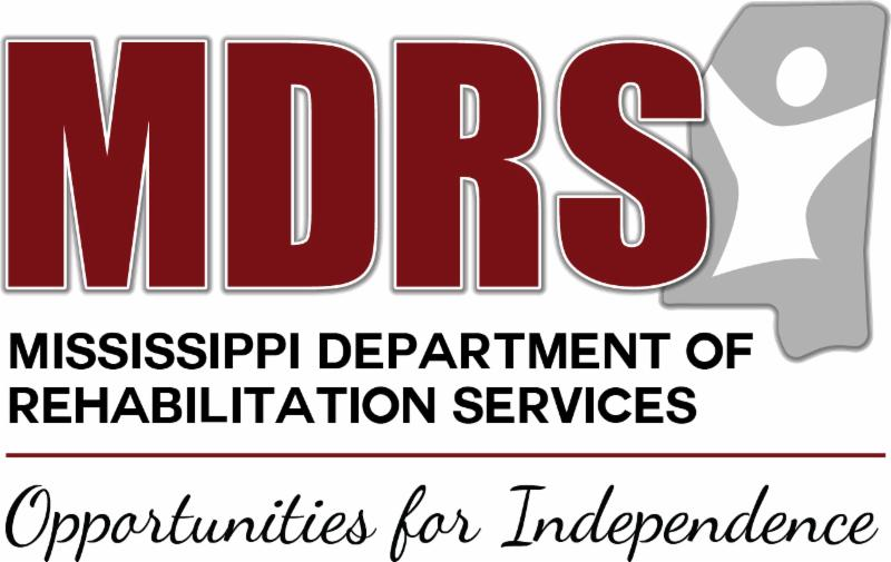 MDRS to launch statewide campaign for ABLE Program