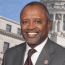 Minority Leader Johnson talks disbursement of CARES Act funding