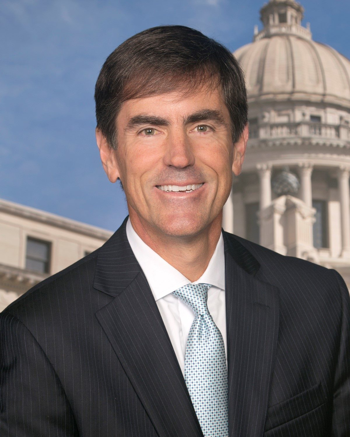 Sen. Hopson reflects on 2020 session