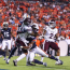 T&L Opponent Preview: AL.com's Tom Green Looks at Auburn's Trip to Mississippi State