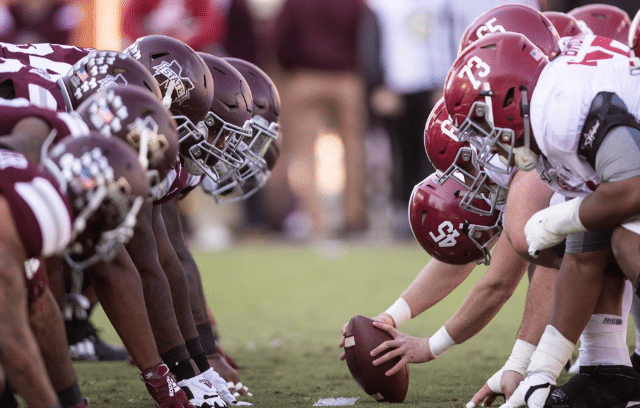 T&L Opponent Preview: Brett Hudson of the Tuscaloosa News Looks At Alabama
