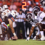 T&L SEC Preview: Inside The Auburn Tigers' Jason Caldwell Previews Auburn