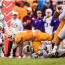 T&L SEC Preview: GoVols247's Wes Rucker Previews Tennessee