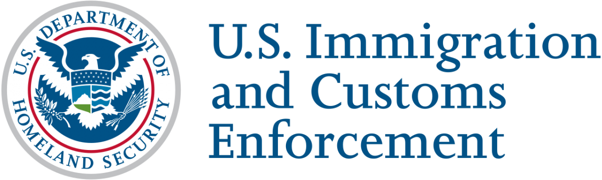 ICE's Albence and U.S. Attorney Hurst discuss 2019 raids