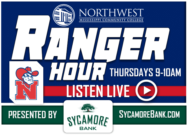 Ranger Hour Listen Live WITH Sponsor