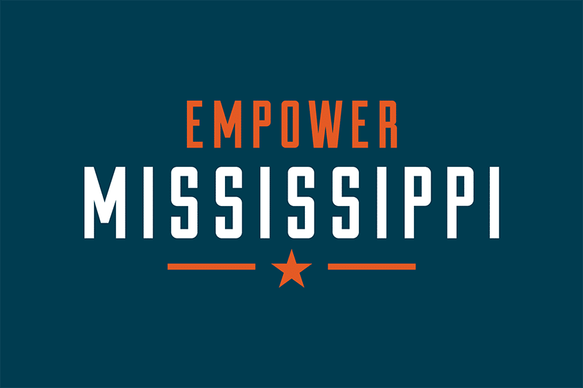 Empower Mississippi looks to provide flexibility for students