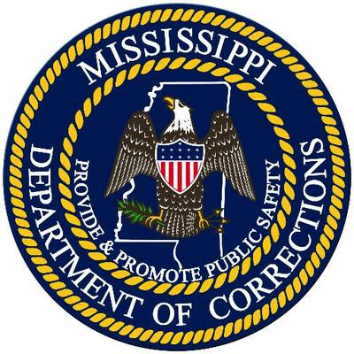 MDOC looking for over 250 correctional officers