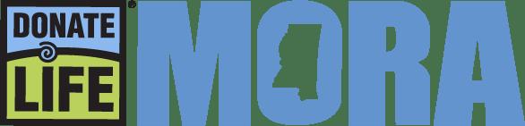 MORA's Zollicoffer talks Nat'l Organ Donor Awareness Month