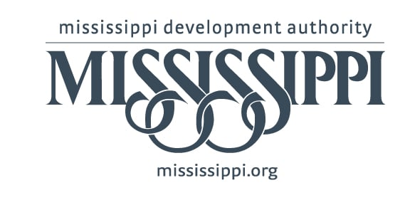 First portion of September brings economic growth to Mississippi