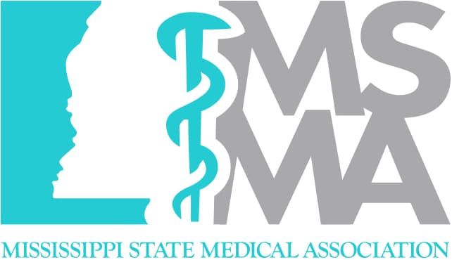 MSMA President talks spread of COVID-19 at Mississippi universities