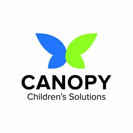 Canopy CEO discusses how to handle stress
