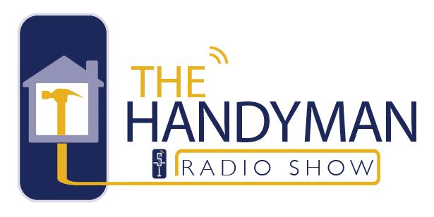 handyman radio show